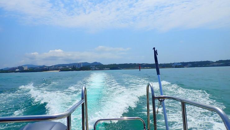 (沖縄Wave)